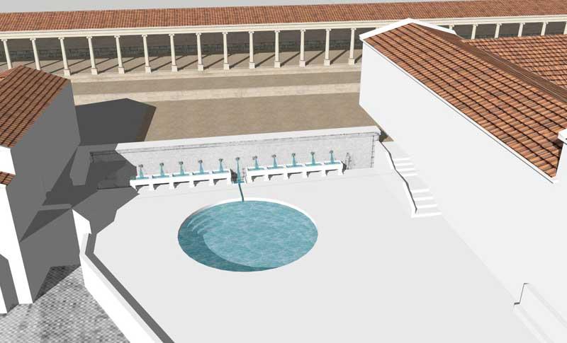 MONUMENTS - Archaeological Site of Delphi - Museum of Delphi